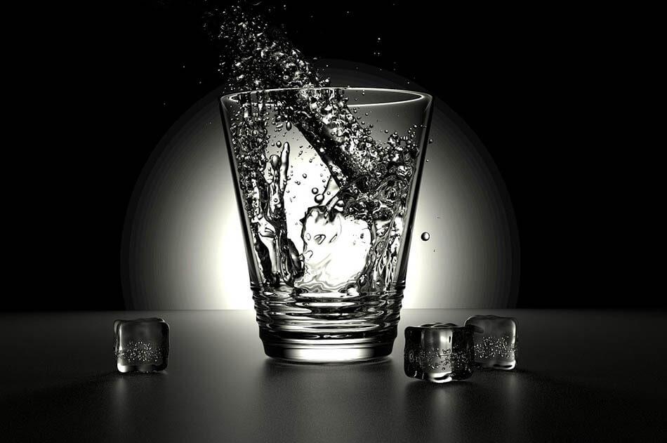 Newark Water Crisis? Importance of Environmental Regulations