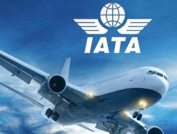 IATA Transportation of Dangerous Goods by Air – 3/19/21